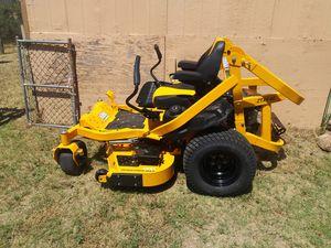 Zero turn for Sale in Amarillo, TX