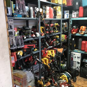 Tools-Hand/Power STARTING AT $69‼️& UP 👈🏾 TOOLS‼️TOOLS‼️MILWAUKEE / DEWALT/ MIKTA / SNAP-ON etc. for Sale in Baltimore, MD