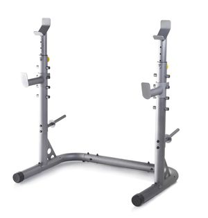 Weider XRS20 Weight Rack Brand new in box for Sale in Tampa, FL