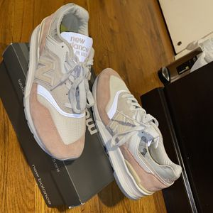 997 Limited Edition New Balance for Sale in Washington, DC