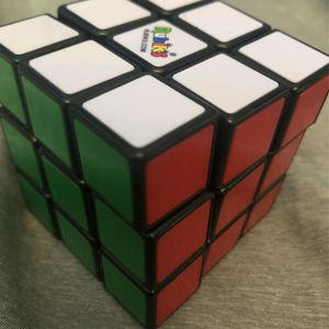 Rubiks cube for Sale in Greater Upper Marlboro, MD