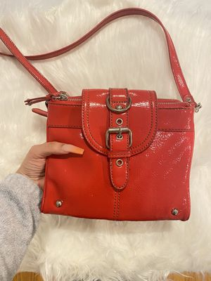 Nine West purse for Sale in Los Angeles, CA
