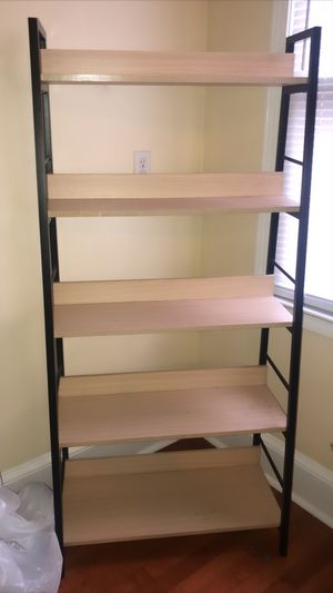 Storage shelves for Sale in Atlanta, GA