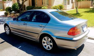 2004 BMW 325i for Sale in Henderson, NV