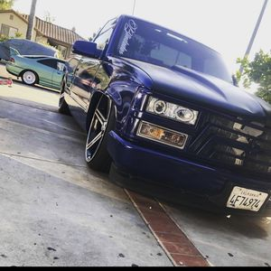 91 Chevy for Sale in San Jose, CA