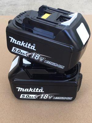 Makita for Sale in Fremont, CA