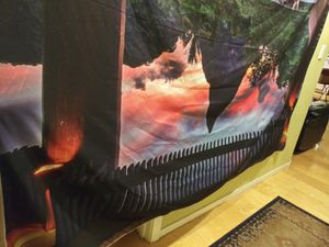 Wall Tapestry for Sale in North Las Vegas, NV