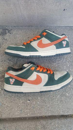 Nike dunk sb eire supreme jordan adidas offwhite for Sale in Anaheim, CA