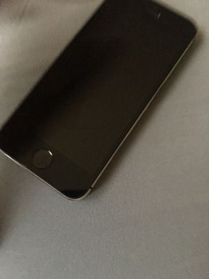 iPhone 5 for Sale in Mount Rainier, MD