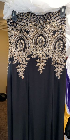 Prom Dress for Sale in City of Industry, CA