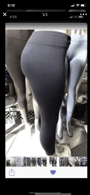 Clothing- tights / leggings/ workout unisex for Sale in La Habra Heights, CA