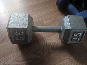 Weight for Sale in Klamath Falls, OR
