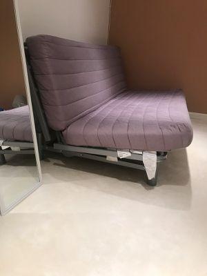 Ikea Beddinge Futon for Sale in Annandale, VA