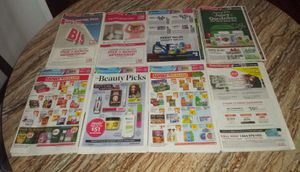 Coupons for Sale in Hartford, CT