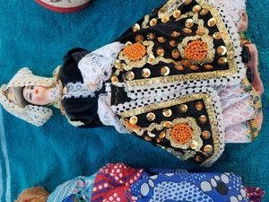 Antique dolls for Sale in Pennsauken Township, NJ