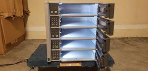 Eletric Safe for Sale in Princeton, FL