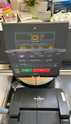 Nordictrack Exp 1000i treadmill for Sale in ROWLAND HGHTS, CA