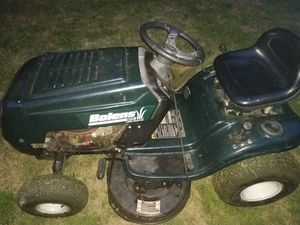 Lawn tractor for Sale in Baltimore, MD