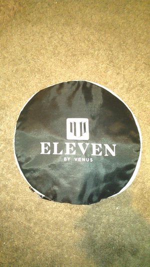 Eleven Duffle sports bag By: Venus Williams for Sale in Akron, OH