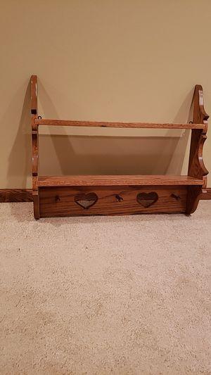 Display shelf for Sale in Mount Joy, PA