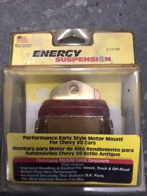 Chevy Motor Mounts for Sale in Hialeah, FL