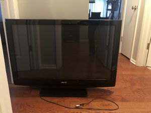 43 in plasma tv for Sale in Skokie, IL