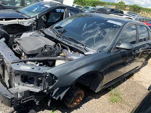 2013 Chevy Impala Parts for Sale in Kissimmee, FL