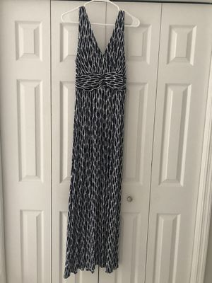 Loft Women's Maxi Dress for Sale in Tampa, FL