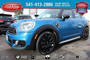 2017 Mini Countryman for Sale in Bend, OR