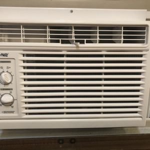 Arctic King Window Ac Unit for Sale in Chula Vista, CA
