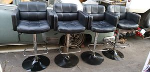 Barber chairs or Beauty salon chairs for Sale in Anaheim, CA