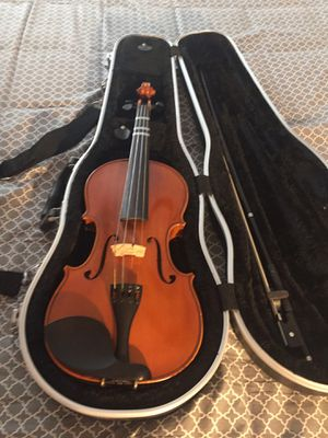 Violin 23 long for Sale in Lititz, PA