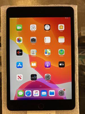 iPad mini 4 - WiFi only - 64gb - $349 for Sale in Las Vegas, NV