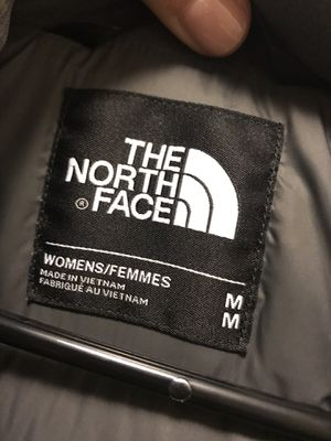 North Face Jacket for Sale in Arlington, VA
