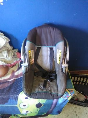 Car seat for Sale in Tracy City, TN