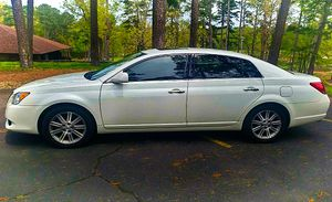 $1.OOO I'm selling 2OO8 Toyota Avalon Limited for Sale in Madison, WI