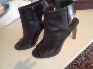 Coach heels for Sale in Las Vegas, NV