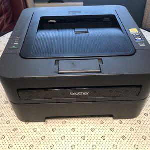 Brother Printer for Sale in Midlothian, VA