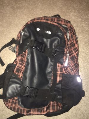 Columbia backpack for Sale in Clearwater, FL