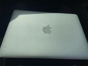 Apple MacBook Air for Sale in West Palm Beach, FL
