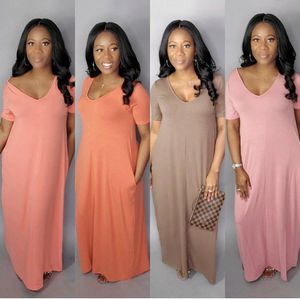 Pink dress plus for Sale in North Palm Beach, FL