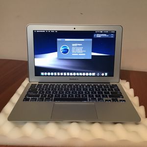 MacBook Air 2014/2015 for Sale in Estero, FL
