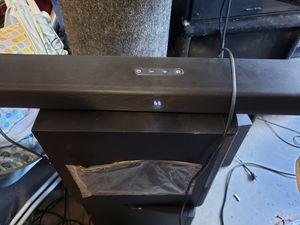 Soundbar for Sale in Fresno, CA