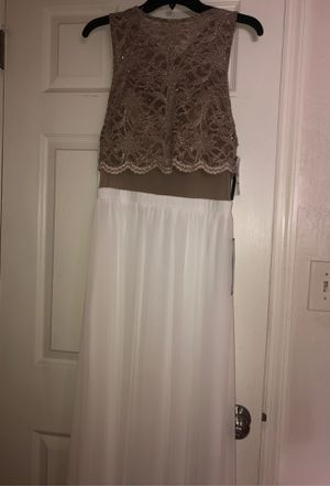 Prom Dress/ Wedding Dress for Sale in Concord, CA