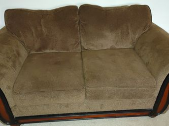 Loveseat for Sale in Denver,  CO