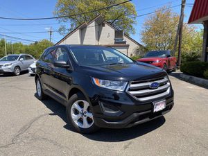 2018 Ford Edge for Sale in Linden, NJ