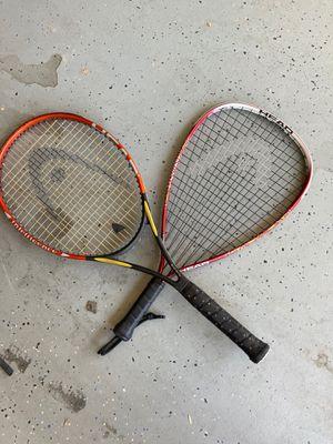Tennis racket for Sale in Goodyear, AZ