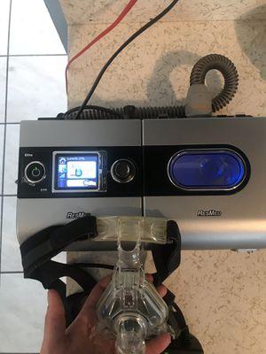 ResMed CPAP Machine for Sale in Ocoee, FL