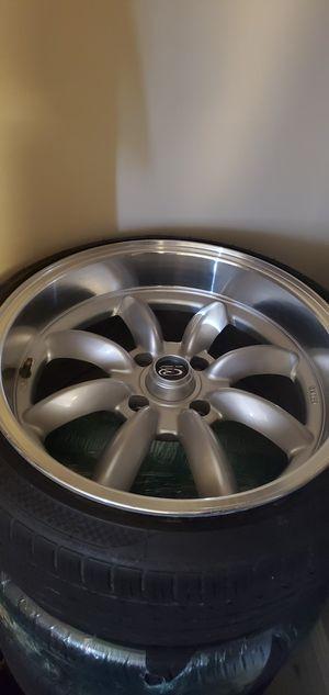 Rota Wheels for Sale in Deerfield Beach, FL