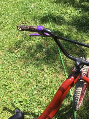 2 bikes for Sale in Orient, OH